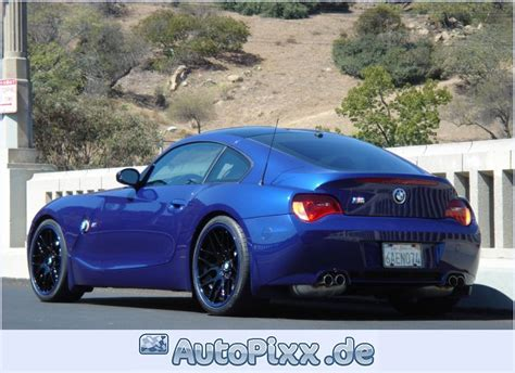 amazing bmw z bmw z 3 amazing photo on openiso org collection of cars