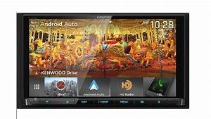 Best Android Auto Headunits Of 2019