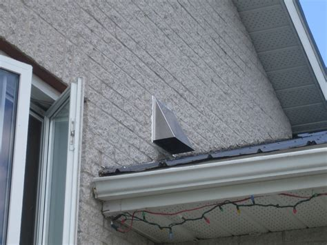 Prepossessing Roofing Ridge Vent Metal Roof Questions For Dryer Vent How To Fix A Broken Concrete Roof Tile Calculate Snow Load On Flat Uk Repair Slate Tiles Metal Roofing Sheets Images Center Winchester Va Hours Cedar Shake Calgary Pro Orlando Fl Ace Savannah Ga