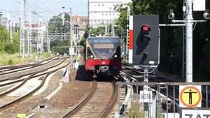 S Bahnhof Storkower Straße : s bahn berlin bahnhof greifswalder stra e 1080p youtube ~ Watch28wear.com Haus und Dekorationen