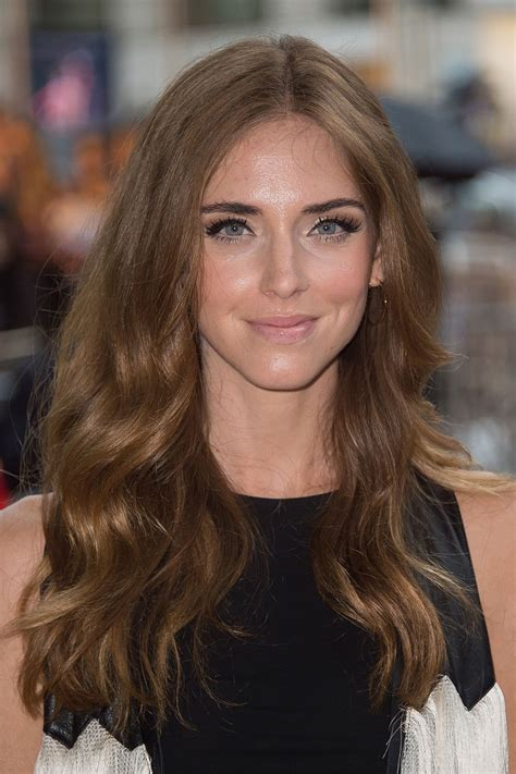 Color For Brown Hair best brown hair color ideas yishifashion