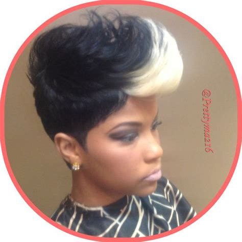 best product for pixie haircut black and and the on 2725