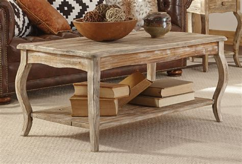 Tips for decorating with greenery. Home in 2020   French country coffee table, Home decor, Decor