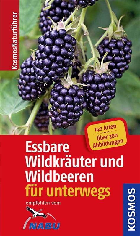 Was Essen Mäuse In Der Natur by Essen Aus Der Natur Ottokar