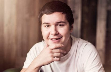 Lukas Graham Weight, Height And Age. We Know It All