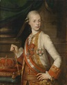 22 best Leopold II, Holy Roman Emperor images on Pinterest ...