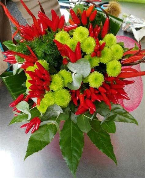 mazzo di fiori laurea un bouquet di peperoncini mazzo di peperoncini per la