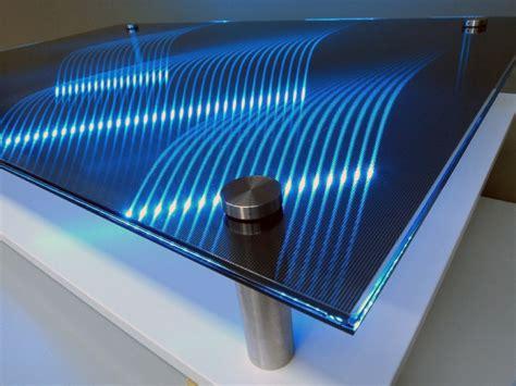 Isolierverglasung Mit Integriertem Sonnenschutz by Sonnenschutz Im Isolierglasverbund Sonnenschutz Arten