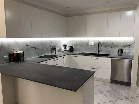 digital printed splashbacks patterned splashbacks
