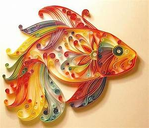 Simple, And, Beautiful, Arts, And, Crafts, Ideas, For, Kids, 5