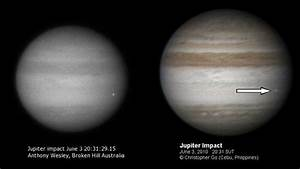 Inside Planet Jupiter - Pics about space