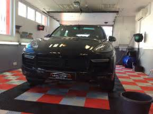 Lavage Auto Bordeaux : lavage voiture ext rieur et int rieur pessac clean autos 33 ~ Medecine-chirurgie-esthetiques.com Avis de Voitures