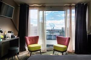 Idol Hotel Paris : idol hotel paris voir les tarifs 173 avis et 227 photos ~ Melissatoandfro.com Idées de Décoration