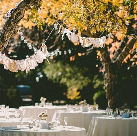 25 Intimate Small Wedding Ideas And Tips Shutterfly