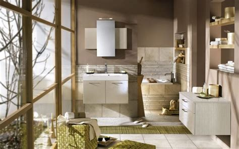 stylish bathroom interiors from delpha color and design ideas modern home design ideas