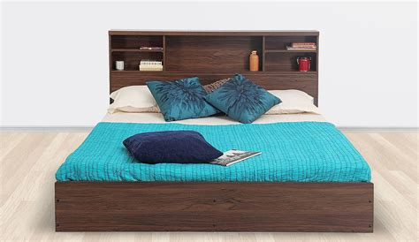 Buy Sofa Bed Online by Beds Frames Amp Bases Buy Beds Frames Amp Bases Online At