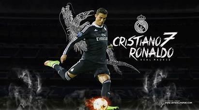 Madrid Ronaldo