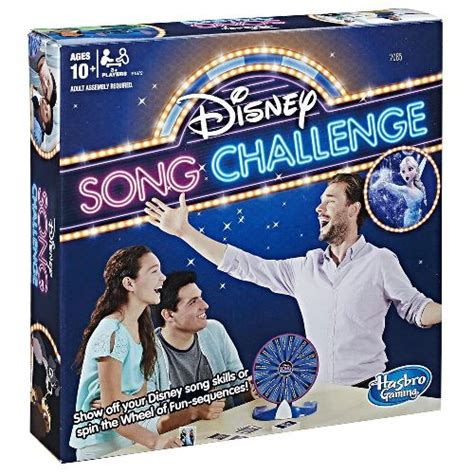 disney toys fan challenges disney song challenge toy street