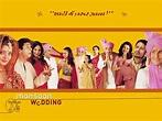 Monsoon Wedding (2001) | Asian Movie Club