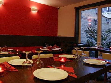 cuisine libanaise bruxelles o liban cuisine libanaise notre top 10 des restos exotiques à bruxelles