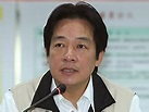 Frontrunners in race to be municipal mayors | South China ...