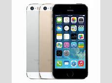 Apple iPhones upto Rs 10000 Cashback Paytm