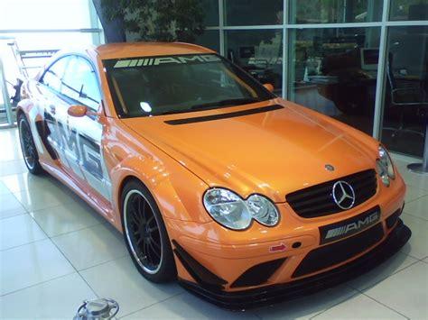 orange mercedes mercedes orange mbworld org forums