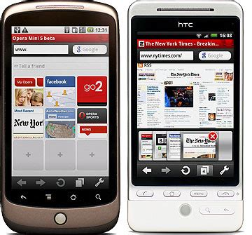Opera mini is a light version of the famous browser for android. Download Opera Mini Free Latest Version For Mobile