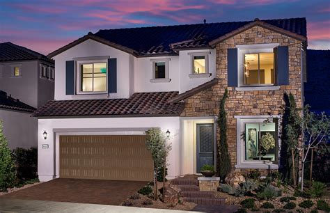 pulte homes las vegas new homes in the las vegas area by pulte homes new home 43822