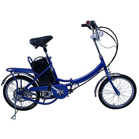 günstige e bikes mit mittelmotor e bike akku f 252 r mittelmotor was einkaufen de