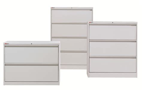 lateral filing cabinets for sale lateral file cabinet sauder orchard hills lateral file