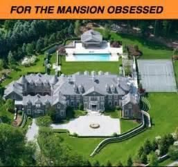 top photos ideas for 30000 square foot house bob seger s 30 000 square foot michigan mega mansion