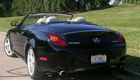 Best Vanity Plates Ideas by Vanity Plate Ideas Club Lexus Forums