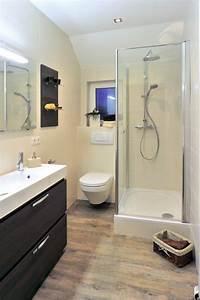 Kleine Badezimmer Ideen : badezimmer kleine r ume ~ Sanjose-hotels-ca.com Haus und Dekorationen