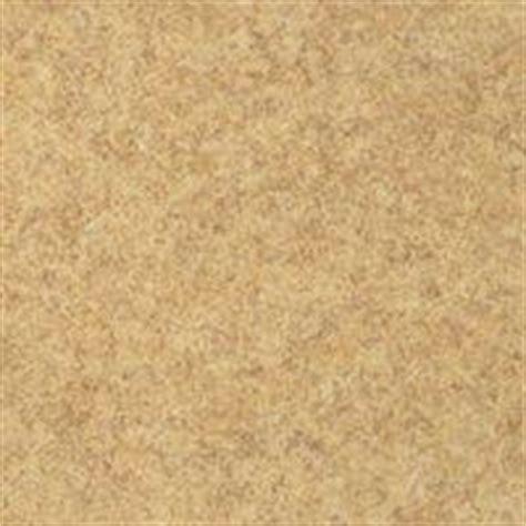 armstrong flooring jacksonville fl armstrong vinyl flooring jacksonville nc tpm