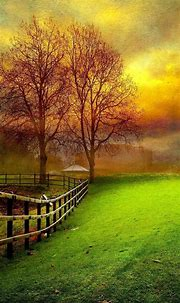 Nature Wallpapers HD Mobile (22 Wallpapers) – HD ...