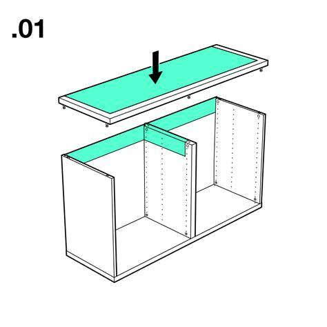 Ikea Kallax Alternative by Diy Dj M 246 Bel Aus Ikea S Besta Serie Unhyped