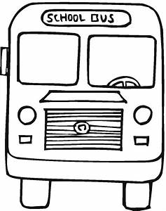 Back to School Coloring Pages | Coloring Ville