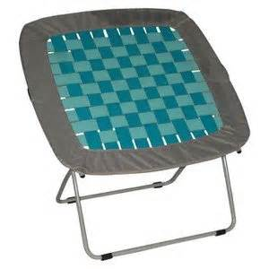 room essentials teal waffle chair from target epic wishlist