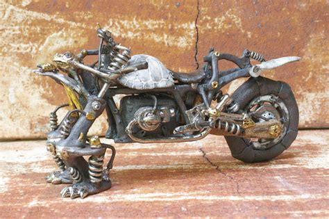 Jurassic Park Motorcycles News