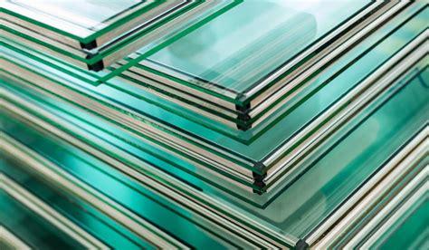 Fenster Glas Austauschen by Fensterglas 187 Wie Sie Es Ganz Einfach Austauschen