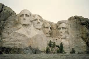 what country is mount rushmore in mount rushmores of okc commercial arrests viral the lost ogle