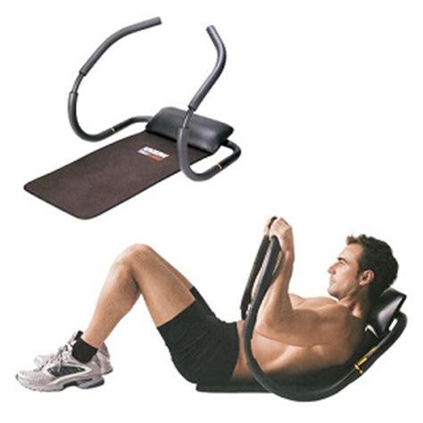 appareil pour abdo appareil pour abdo et accessoires que choisir exercice abdo fr
