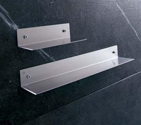 Mensole Alluminio by Mensola Alluminio Styleinox