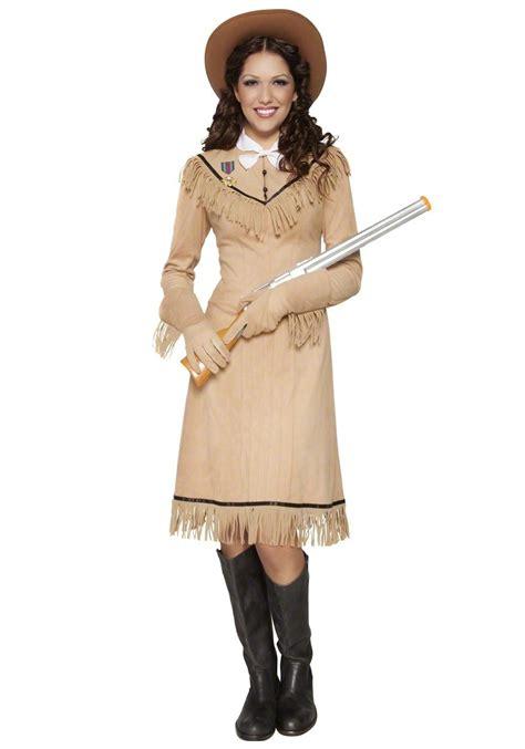 costumes ideas kesha halloween costume ideas womens halloween costume ideas