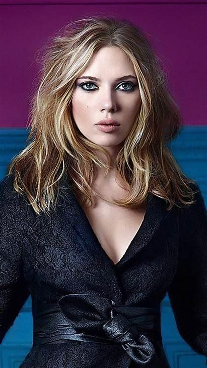 Scarlett Johansson 4k Ultra Mobile Wallpapers Johanson