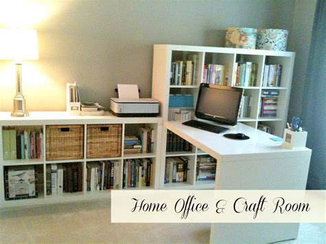 This Would Look So Much Nicer Than The Monster Of A Desk