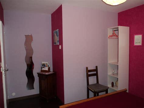 chambre d hotes vendee chambre d 39 hotes moreau hélène chambres d 39 hôtes