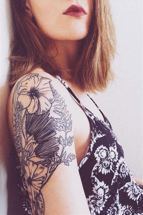 tatouage epaule mon tatouage