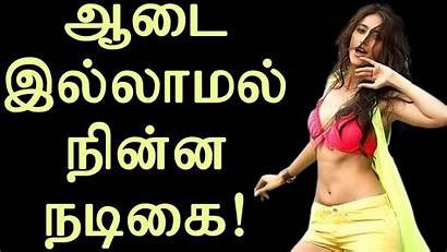Tamil Without Actress Actors Kamapichachi Film Fuck